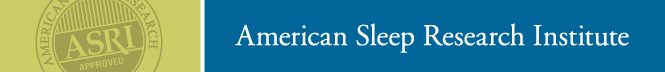 American Sleep Research Institute